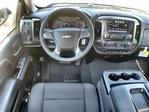 2019 Silverado 1500 Double Cab 4x4,  Pickup #19C565 - photo 17
