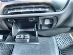2019 Silverado 1500 Double Cab 4x4,  Pickup #19C565 - photo 29
