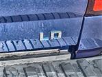 2019 Silverado 1500 Double Cab 4x4,  Pickup #19C565 - photo 36