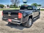 2019 Silverado 3500 Crew Cab 4x4,  Pickup #19C569 - photo 11
