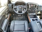 2019 Silverado 3500 Crew Cab 4x4,  Pickup #19C569 - photo 24