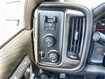 2019 Silverado 3500 Crew Cab 4x4,  Pickup #19C569 - photo 25