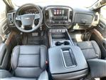 2019 Silverado 3500 Crew Cab 4x4,  Pickup #19C569 - photo 4