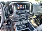 2019 Silverado 3500 Crew Cab 4x4,  Pickup #19C569 - photo 8