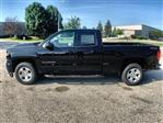 2019 Silverado 1500 Double Cab 4x4,  Pickup #19C578 - photo 3