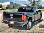 2019 Silverado 1500 Double Cab 4x4,  Pickup #19C578 - photo 8