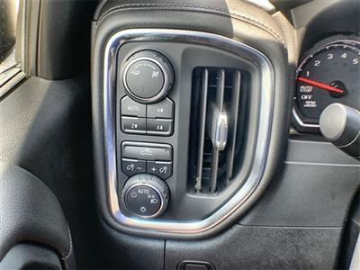 2019 Silverado 1500 Crew Cab 4x4,  Pickup #19C586 - photo 25