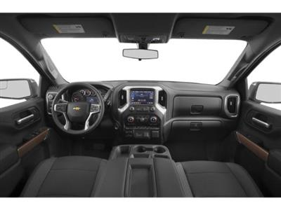 2019 Silverado 1500 Crew Cab 4x4,  Pickup #19C586 - photo 9