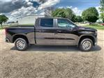 2019 Silverado 1500 Crew Cab 4x4,  Pickup #19C586 - photo 10