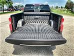 2019 Silverado 1500 Crew Cab 4x4,  Pickup #19C586 - photo 13