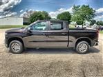 2019 Silverado 1500 Crew Cab 4x4,  Pickup #19C586 - photo 5