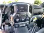 2019 Silverado 1500 Crew Cab 4x4,  Pickup #19C611 - photo 3