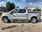 2019 Silverado 1500 Crew Cab 4x4,  Pickup #19C611 - photo 5