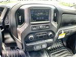 2019 Silverado 1500 Double Cab 4x2,  Pickup #19C618 - photo 3