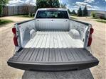 2019 Silverado 1500 Double Cab 4x4,  Pickup #19C619 - photo 13