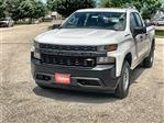 2019 Silverado 1500 Double Cab 4x4,  Pickup #19C619 - photo 4