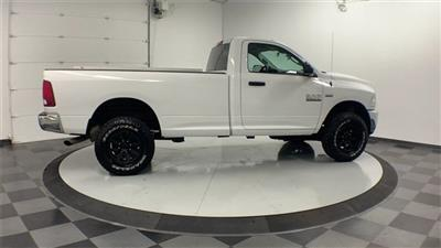 2015 Ram 2500 Regular Cab 4x4, Pickup #19C623A - photo 27