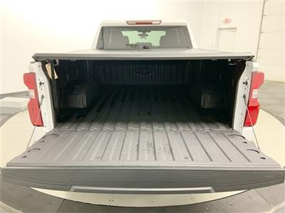 2019 Silverado 1500 Double Cab 4x4,  Pickup #19C628 - photo 5