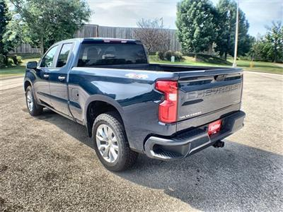 2019 Silverado 1500 Double Cab 4x4,  Pickup #19C633 - photo 18