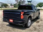 2019 Silverado 1500 Double Cab 4x4,  Pickup #19C633 - photo 22