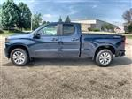 2019 Silverado 1500 Double Cab 4x4,  Pickup #19C633 - photo 16
