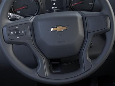 2019 Silverado 1500 Double Cab 4x4,  Pickup #19C643 - photo 13