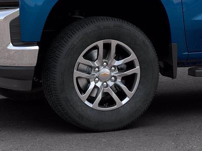 2019 Silverado 1500 Double Cab 4x4,  Pickup #19C683 - photo 15