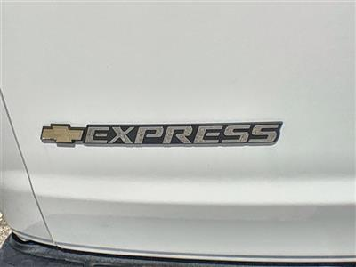2019 Express 2500 4x2,  Empty Cargo Van #19C730 - photo 28