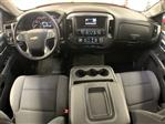 2015 Silverado 1500 Crew Cab 4x4, Pickup #19C790A - photo 6
