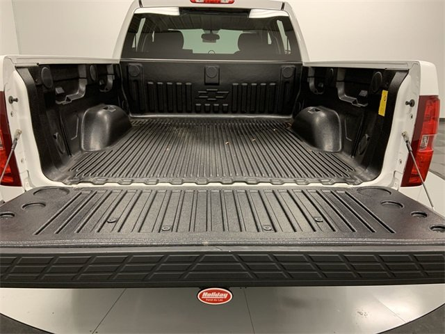 2013 Silverado 1500 Crew Cab 4x4,  Pickup #19C820A - photo 12