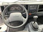 2019 LCF 4500 Regular Cab 4x2, Morgan Fastrak Dry Freight #19C850 - photo 4