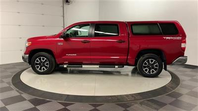 2017 Tundra Crew Cab 4x4, Pickup #19C857A - photo 31