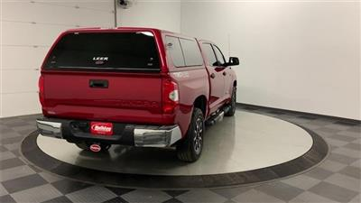 2017 Tundra Crew Cab 4x4, Pickup #19C857A - photo 3