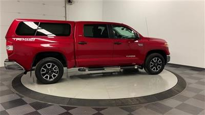 2017 Tundra Crew Cab 4x4, Pickup #19C857A - photo 2