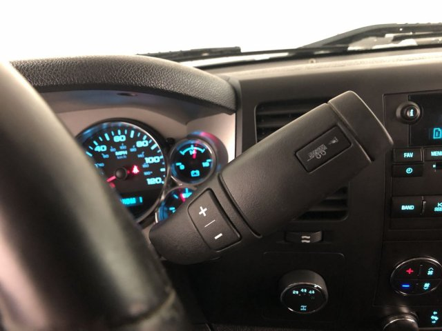 2013 Silverado 2500 Crew Cab 4x4,  Pickup #19F149B - photo 28