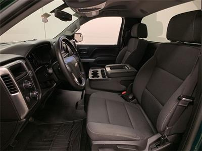 2015 Silverado 1500 Regular Cab 4x4,  Pickup #19F190A - photo 17