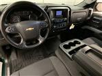 2015 Silverado 1500 Regular Cab 4x4,  Pickup #19F190A - photo 5