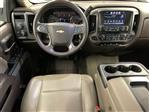 2016 Silverado 1500 Crew Cab 4x4, Pickup #19F254A - photo 18