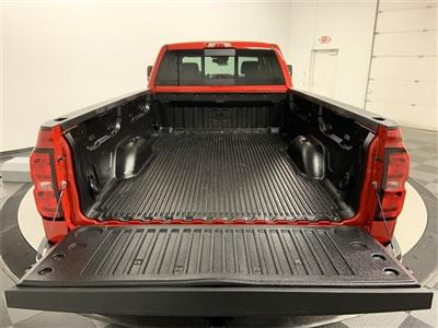 2015 Silverado 2500 Crew Cab 4x4, Pickup #19F720B - photo 8
