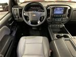 2015 Silverado 2500 Crew Cab 4x4, Pickup #19F720B - photo 19