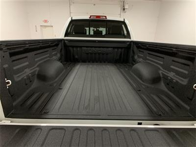 2016 Tundra Double Cab 4x4,  Pickup #19F752A - photo 13