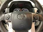 2016 Tundra Double Cab 4x4,  Pickup #19F752A - photo 23