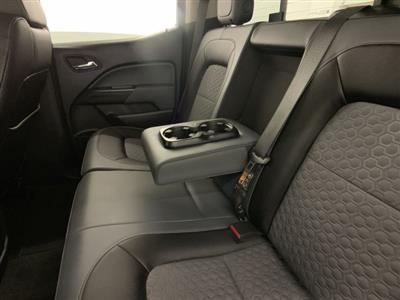 2016 Colorado Crew Cab 4x4,  Pickup #19G215A - photo 20