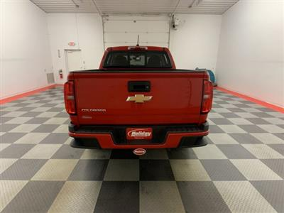 2016 Colorado Crew Cab 4x4,  Pickup #19G215A - photo 3