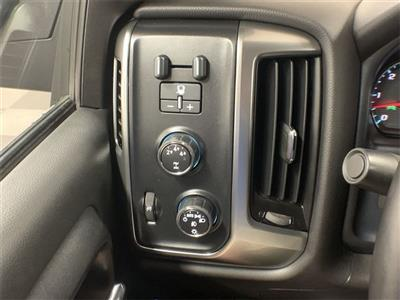 2015 Silverado 2500 Double Cab 4x4,  Pickup #19G540A - photo 26