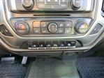 2015 Silverado 2500 Crew Cab 4x4,  Pickup #19G560A - photo 35