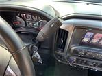 2015 Silverado 2500 Crew Cab 4x4,  Pickup #19G560A - photo 37