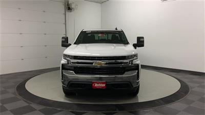 2020 Silverado 1500 Crew Cab 4x4, Pickup #20C175 - photo 34