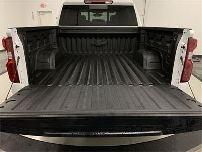 2020 Silverado 1500 Crew Cab 4x4, Pickup #20C175 - photo 8