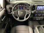 2020 Silverado 1500 Crew Cab 4x4, Pickup #20C175 - photo 18